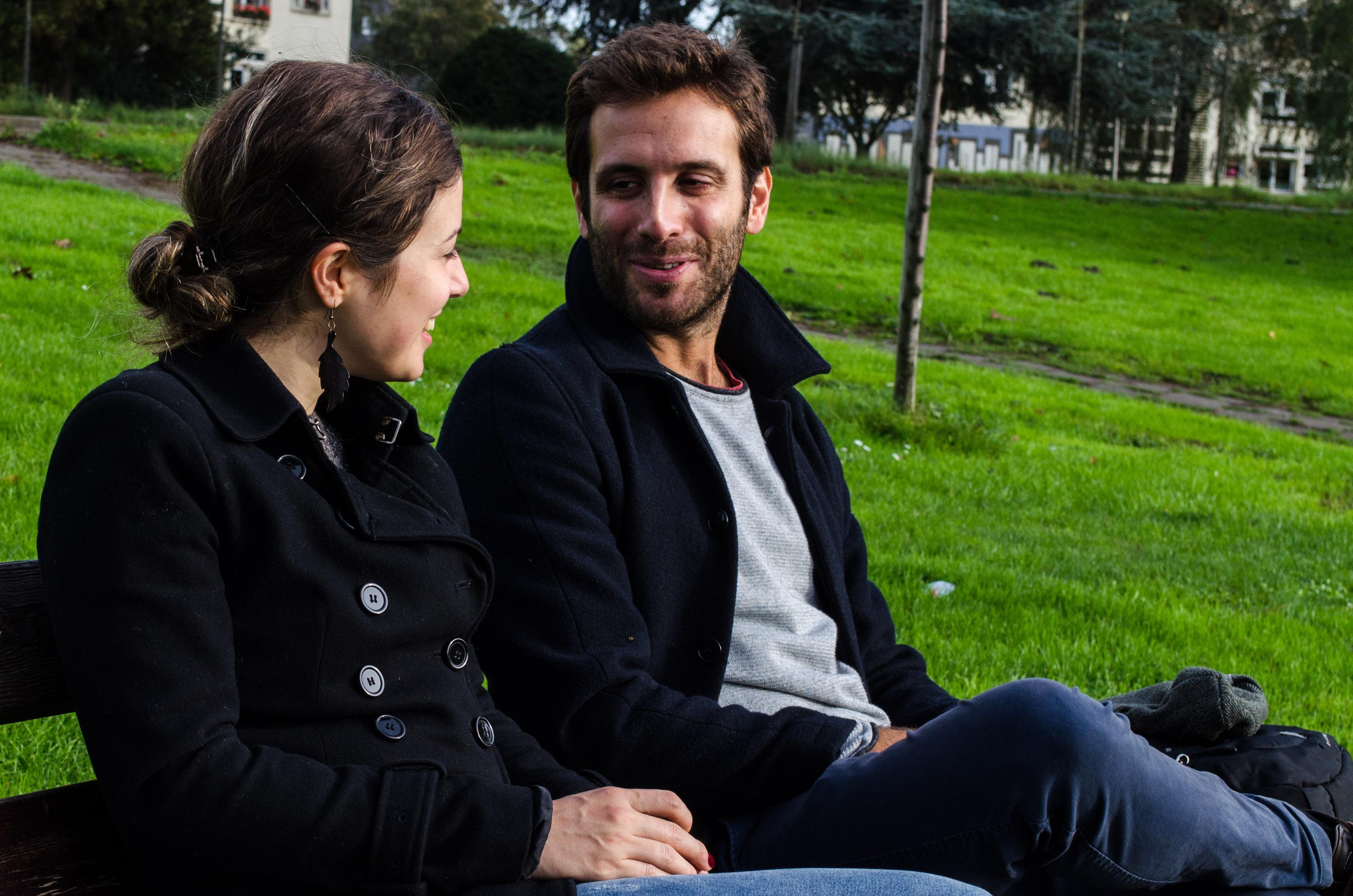 Francesco en Eda web 1.jpg
