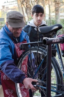 fiets (3)