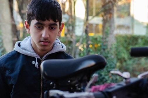 fiets (4)