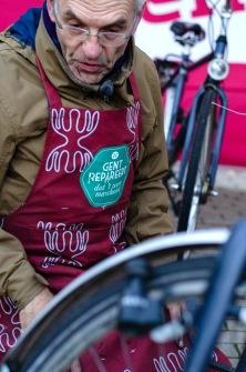 fiets (5)